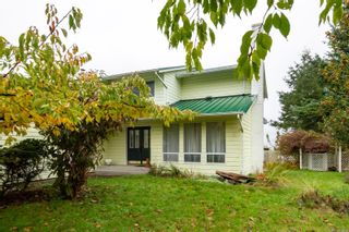 Photo 2: 151 Seaview St in : NI Kelsey Bay/Sayward House for sale (North Island)  : MLS®# 859937