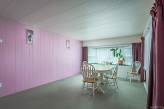 Photo 6: 29 Honey Dr in : Na South Nanaimo Manufactured Home for sale (Nanaimo)  : MLS®# 887798