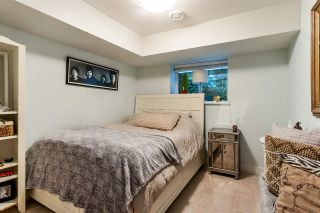 "Photo 17: 10436 JACKSON Road in Maple Ridge: Albion House for sale in ""Robertson Heights"" : MLS®# R2474598"