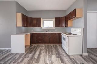 Photo 3: 452 Boyd Avenue in Winnipeg: North End Residential for sale (4A)  : MLS®# 202124235
