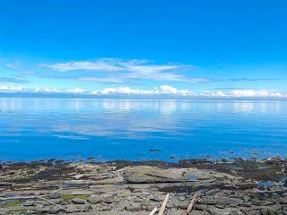 Photo 17: 740 EAGLES REST Lane: Galiano Island Land for sale (Islands-Van. & Gulf)  : MLS®# R2586632