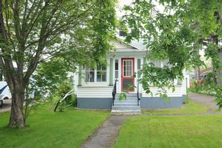 Photo 2: 4726 49 Street: Olds Detached for sale : MLS®# A1090367