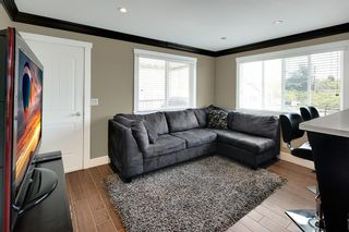"""Photo 3: 367 E 62ND Avenue in Vancouver: South Vancouver House for sale in """"SOUTH VANCOUVER"""" (Vancouver East)  : MLS®# R2542316"""