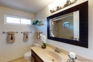 Photo 21: UNIVERSITY CITY House for sale : 4 bedrooms : 5278 BLOCH STREET in San Diego