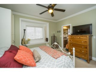 """Photo 13: 19545 71A Avenue in Surrey: Clayton House for sale in """"Clayton Heights"""" (Cloverdale)  : MLS®# R2048455"""