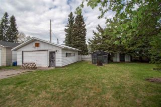 Photo 16: 3548 3RD Avenue in Smithers: Smithers - Town House for sale (Smithers And Area (Zone 54))  : MLS®# R2456335
