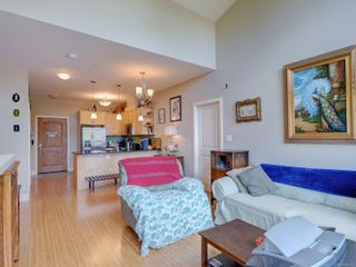 Photo 4: 406 866 Brock Ave in : La Langford Proper Condo for sale (Langford)  : MLS®# 885143
