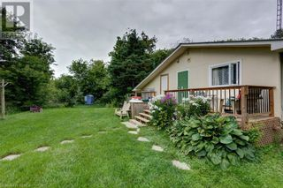 Photo 37: 60 REED Boulevard in Burnt River: House for sale : MLS®# 40153725