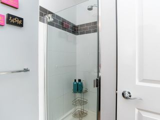 """Photo 13: 51 19480 66 Avenue in Surrey: Clayton Townhouse for sale in """"Two Blue II"""" (Cloverdale)  : MLS®# R2431714"""