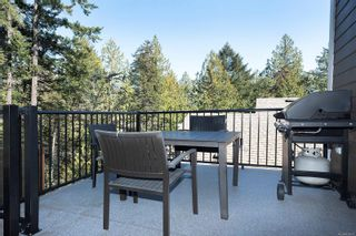 Photo 24: 2094 Longspur Dr in : La Bear Mountain House for sale (Langford)  : MLS®# 872677