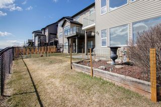 Photo 39: 103 Sunset Point: Cochrane Detached for sale : MLS®# A1092790