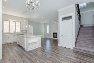 Photo 5: 36068 EMILY CARR Green in Abbotsford: Abbotsford East House for sale : MLS®# R2199574