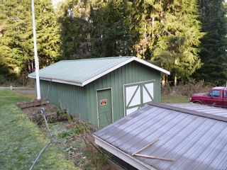 Photo 22: 390&241 Poplar Rd in : Isl Alert Bay Business for sale (Islands)  : MLS®# 866178