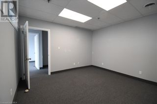 Photo 7: 55 MARY Street Unit# 112 in Lindsay: Other for lease : MLS®# 40100037
