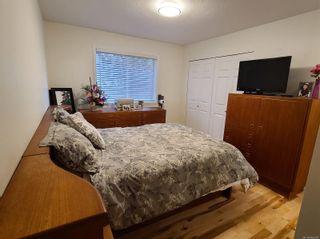 Photo 15: 4 141 E Sixth Ave in : PQ Qualicum Beach Condo for sale (Parksville/Qualicum)  : MLS®# 866208
