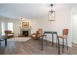 """Photo 4: 204 1255 BEST Street: White Rock Condo for sale in """"The Ambassador"""" (South Surrey White Rock)  : MLS®# R2624567"""