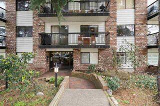 Photo 3: 305 2330 MAPLE STREET in Vancouver: Kitsilano Condo for sale (Vancouver West)  : MLS®# R2546675