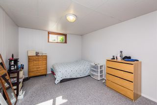 Photo 40: 9321 95 Street in Edmonton: Zone 18 House for sale : MLS®# E4251787