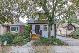 Photo 2: 97 E BRISCOE Street in London: South F Residential for sale (South)  : MLS®# 40176000