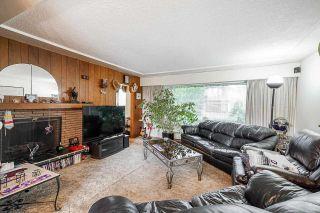 "Photo 5: 14611 59A Avenue in Surrey: Sullivan Station House for sale in ""Sullivan"" : MLS®# R2577540"