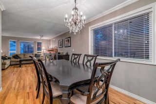 Photo 5: 1449 GABRIOLA Drive in Coquitlam: New Horizons House for sale : MLS®# R2306261