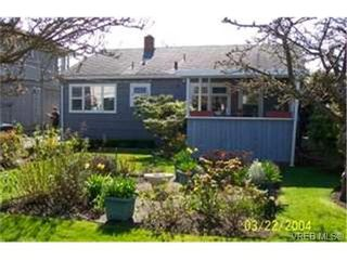 Photo 3: 1892 Neil St in VICTORIA: SE Camosun House for sale (Saanich East)  : MLS®# 333465