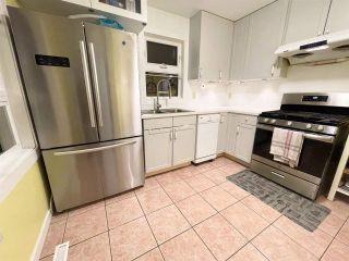 Photo 10: 11122 72 Avenue in Edmonton: Zone 15 House for sale : MLS®# E4236532