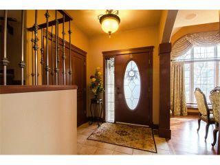Photo 11: 21 STRATHRIDGE Way SW in Calgary: Strathcona Park House for sale : MLS®# C4000234