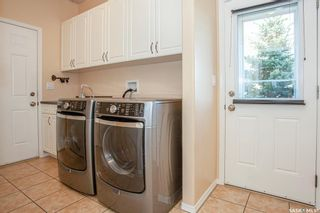 Photo 22: 1230 Beechmont View in Saskatoon: Briarwood Residential for sale : MLS®# SK858804