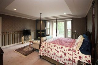 Photo 13: 10080 DENNIS Place in Richmond: McNair House for sale : MLS®# R2541781