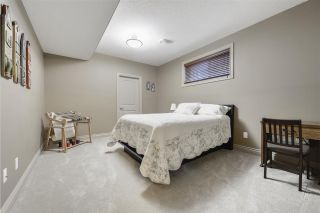 Photo 33: 15 LINCOLN Green: Spruce Grove House for sale : MLS®# E4227515