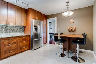 Photo 4: 20 MIDRIDGE CL SE in Calgary: Midnapore Detached for sale : MLS®# C4302925