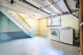 Photo 10: 411 KELLY Street in New Westminster: Sapperton House for sale : MLS®# R2444099