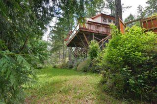 Photo 25: 9850 MCKENZIE Road in Halfmoon Bay: Halfmn Bay Secret Cv Redroofs House for sale (Sunshine Coast)  : MLS®# R2592680