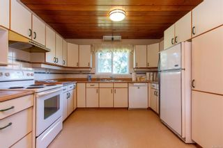Photo 6: 422 Tipton Ave in : Co Wishart South House for sale (Colwood)  : MLS®# 872162