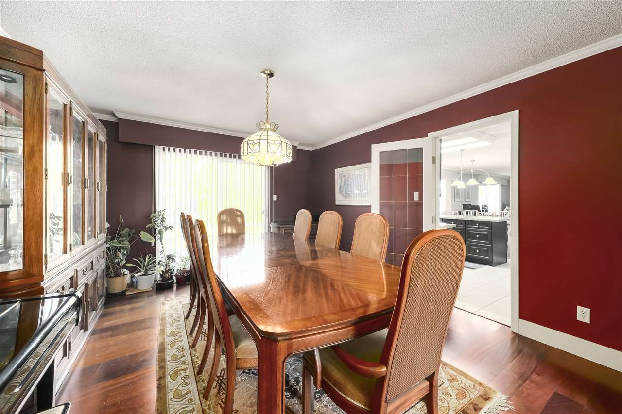 Photo 6: Photos: 10291 MORTFIELD Road in Richmond: South Arm House for sale : MLS®# R2490488