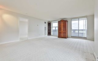 Photo 7: 1102 60 Inverlochy Boulevard in Markham: Royal Orchard Condo for sale : MLS®# N5402290