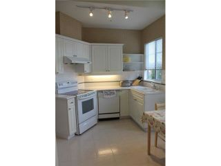 Photo 3: 420 5835 HAMPTON PLACE in Vancouver West: Home for sale : MLS®# V1102496