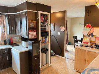 Photo 7: 10416 111 Avenue: Westlock House for sale : MLS®# E4239474