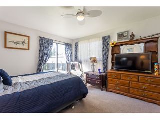 """Photo 15: 4841 200 Street in Langley: Langley City House for sale in """"Simonds / 200St. Corridor"""" : MLS®# R2570168"""