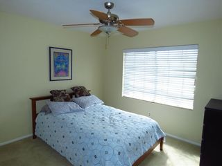 Photo 11: ENCINITAS House for sale : 4 bedrooms : 2001 Wandering Road