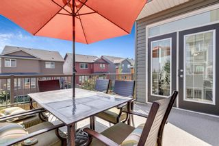 Photo 20: 32 Cougar Ridge Place SW in Calgary: Cougar Ridge Detached for sale : MLS®# A1130851