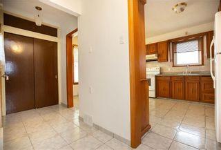 Photo 9: 533 Jefferson Avenue in Winnipeg: West Kildonan Residential for sale (4D)  : MLS®# 202025240