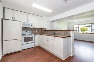 Photo 17: 38322 CHESTNUT Avenue in Squamish: Valleycliffe House for sale : MLS®# R2579275