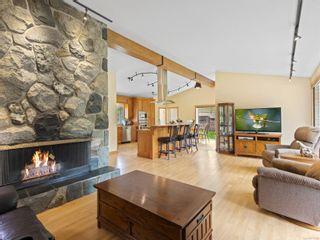 Photo 13: 6245 LINTON Ave in : PA Alberni Valley House for sale (Port Alberni)  : MLS®# 877006