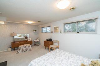 Photo 34: 7228 152A Avenue in Edmonton: Zone 02 House for sale : MLS®# E4245820