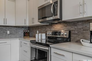 Photo 7: 153 3220 11th Street West in Saskatoon: Montgomery Place Residential for sale : MLS®# SK866175