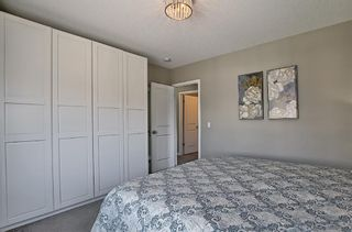 Photo 21: 97 Copperstone Common SE in Calgary: Copperfield Row/Townhouse for sale : MLS®# A1108129