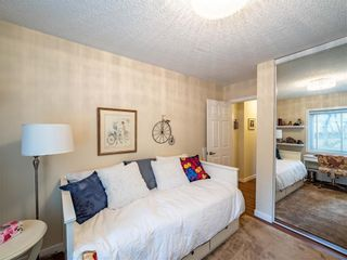 Photo 25: 209 823 Royal Avenue SW in Calgary: Upper Mount Royal Apartment for sale : MLS®# A1080152