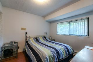 Photo 20: 5788 MONARCH Street in Burnaby: Deer Lake Place House for sale (Burnaby South)  : MLS®# R2069700